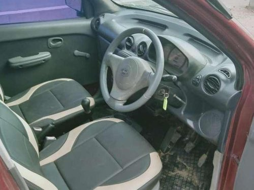 2008 Hyundai Santro MT for sale in Chennai