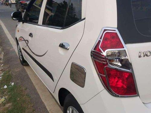 2016 Hyundai i10 Era MT for sale in Patna