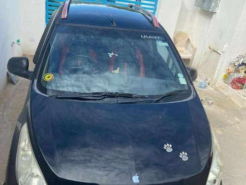 Used Chevrolet Beat LS 2010 MT for sale in Coimbatore