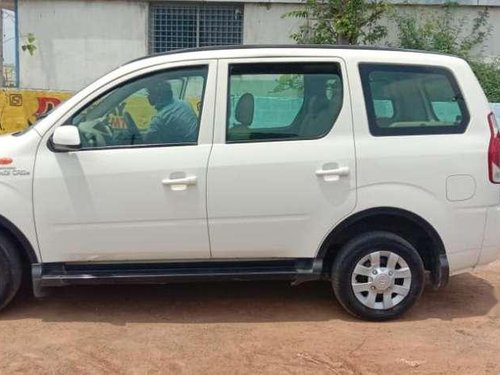 Used 2016 Mahindra Xylo D4 MT for sale in Visakhapatnam