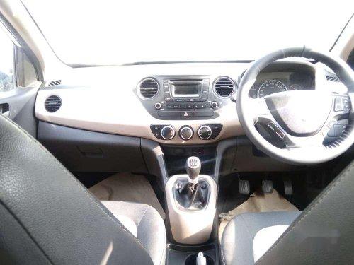 2013 Hyundai Grand i10 MT for sale in Noida