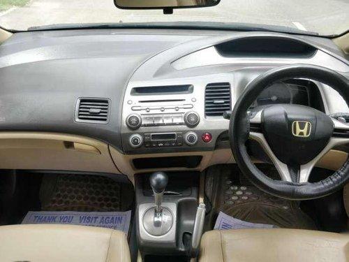 Used 2009 Honda Civic MT for sale in Nagar
