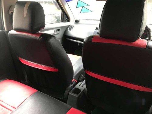 Used Maruti Suzuki Swift VXI 2007 MT for sale in Ranchi