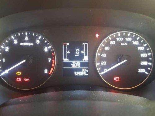Hyundai I20 Sportz 1.2 BS-IV, 2016, Petrol MT in Coimbatore