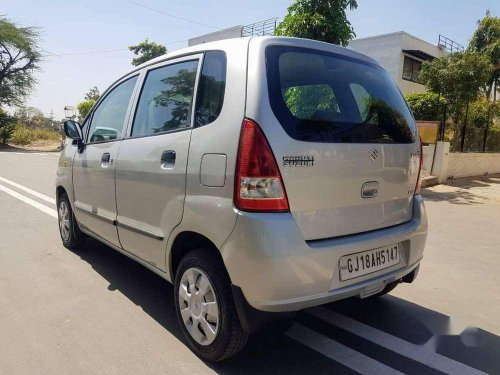 Maruti Suzuki Zen Estilo LXI, 2009, Petrol MT in Ahmedabad