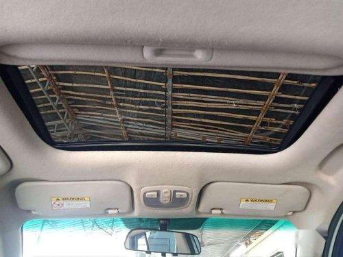 Hyundai I10 Asta 1.2 with Sunroof, 2010, Petrol MT in Mumbai