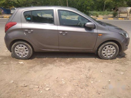 2013 Hyundai i20 Magna 1.2 MT for sale in Gurgaon