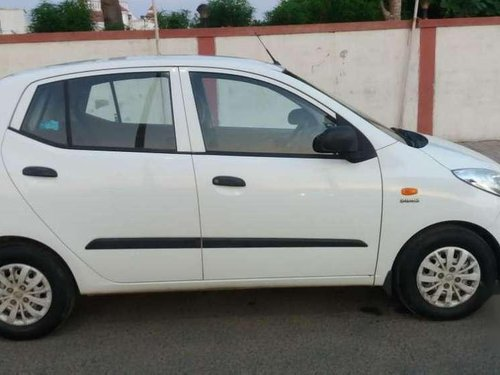 Used 2014 Hyundai i10 Magna MT for sale in Ahmedabad