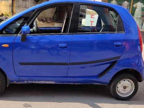 2013 Tata Nano Lx MT for sale in Hyderabad
