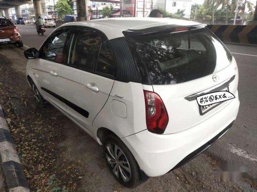 Used 2016 Tata Bolt MT for sale in Kochi