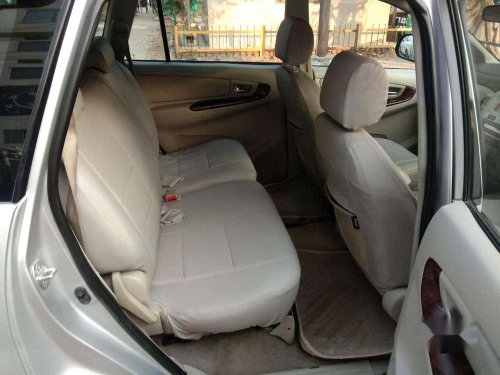 Toyota Innova 2.5 VX 8 STR 2013 MT for sale in Ludhiana
