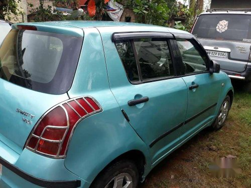 Maruti Suzuki Swift VXi, 2007, Petrol MT for sale in Kolkata-3