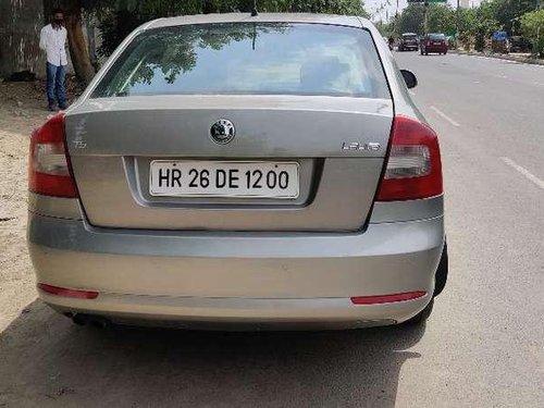Used 2011 Skoda Laura MT for sale in Gurgaon