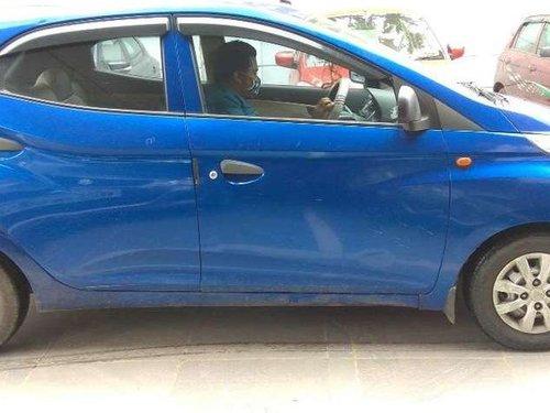 2013 Hyundai Eon Era MT for sale in Kolkata