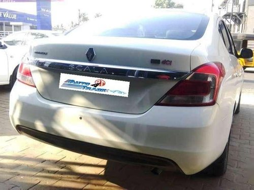 2013 Renault Scala RxL MT for sale in Coimbatore