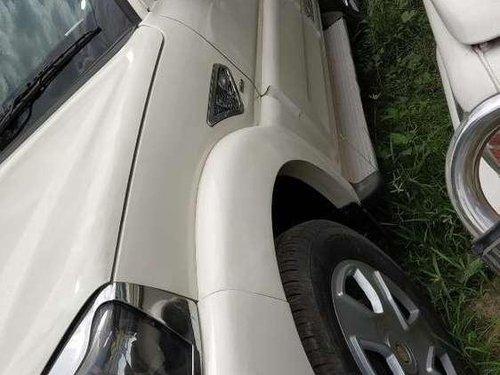 Mahindra Scorpio S5 Plus, 2018, Diesel MT in Patna
