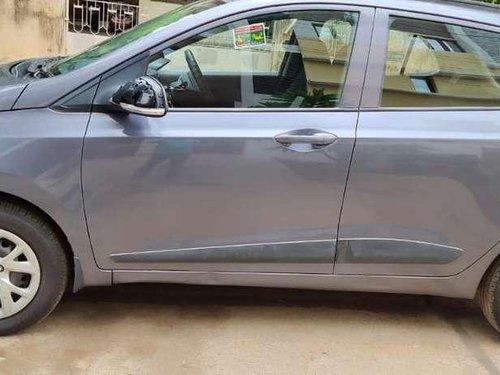 2014 Hyundai Grand i10 Asta MT for sale in Vijayawada