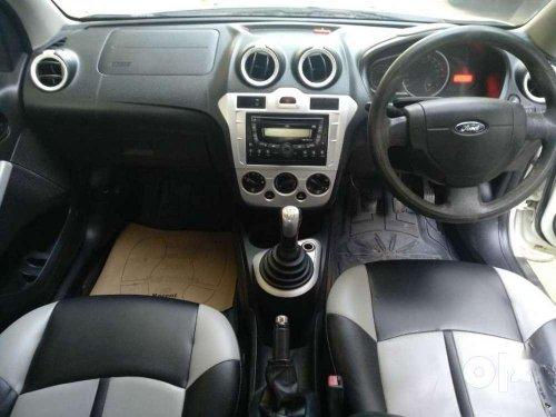 Ford Figo Duratorq Diesel Titanium 1.4, 2011, Diesel MT in Nashik