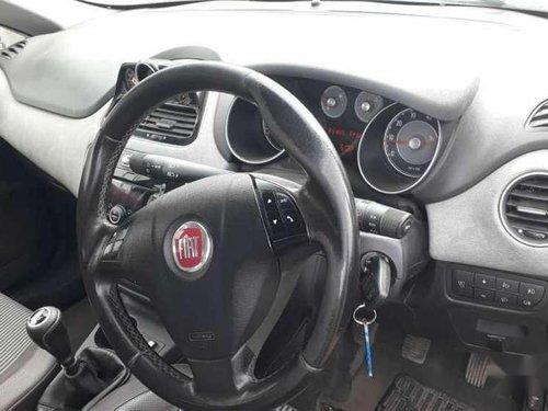 Fiat Avventura 2015 MT for sale in Pune