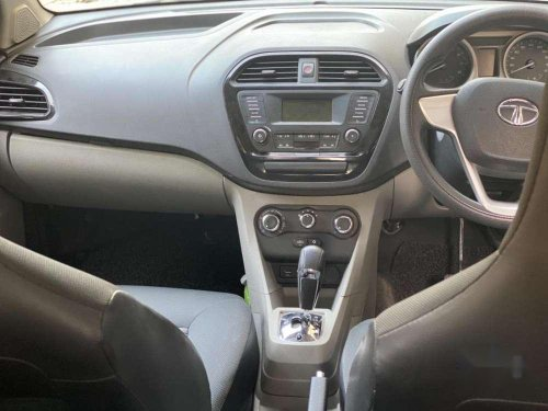 2018 Tata Tiago AMT 1.2 Revotron XTA AT for sale in Ghaziabad