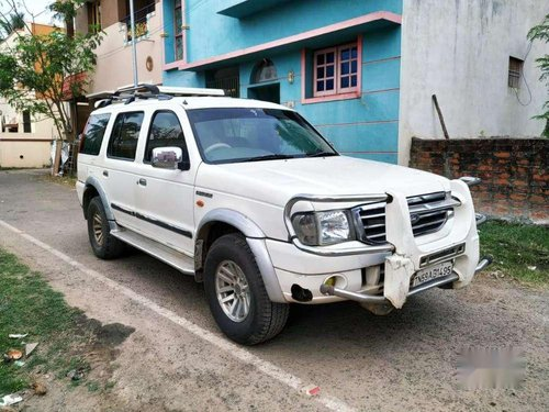 Used 2005 Ford Endeavour MT for sale in Chennai