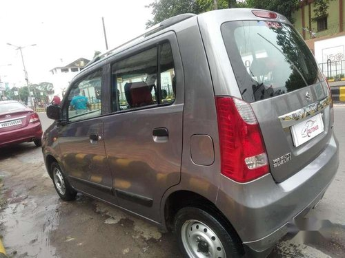 Maruti Suzuki Wagon R LXI 2014 MT for sale in Kolkata