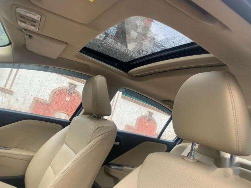Honda City VX Diesel, 2017, Diesel MT in Gurgaon