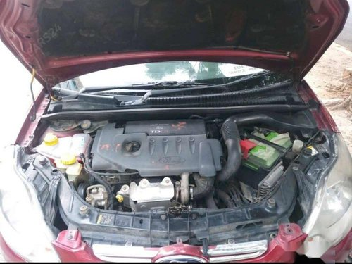 Used 2014 Ford Figo MT for sale in Hyderabad