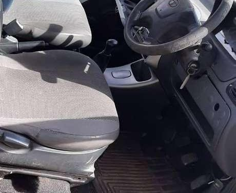 Used 2008 Tata Indica LXI MT for sale in Tiruppur