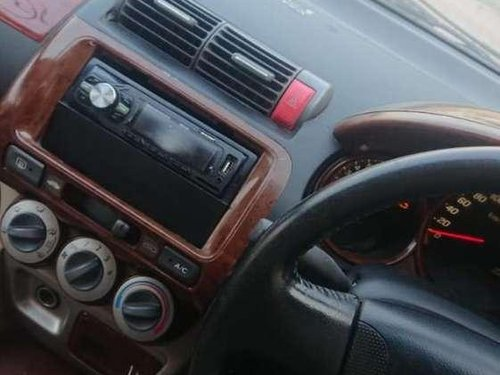 Honda City ZX VTEC 2006 MT for sale in Chandigarh