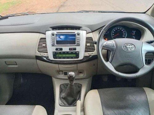 2014 Toyota Innova MT for sale in Ponda