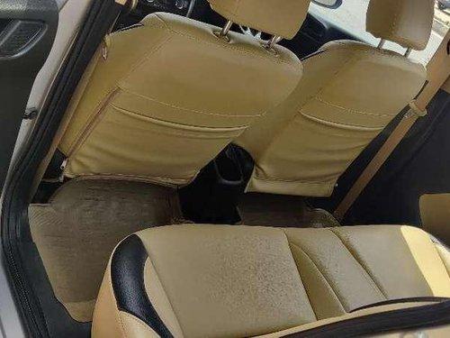 Honda City S 2014 MT for sale in Gurgaon