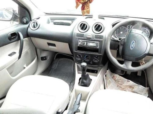 2007 Ford Fiesta MT for sale in Mumbai