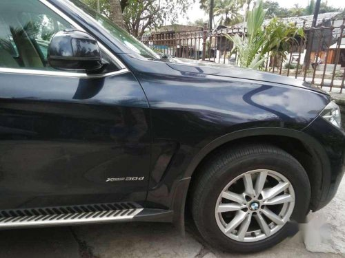 Used BMW X5 xDrive 30d 2016 AT for sale in Mumbai