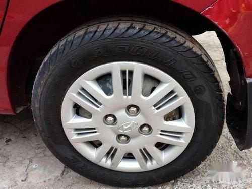 Used 2011 Hyundai Santro Xing GLS MT for sale in Kolkata