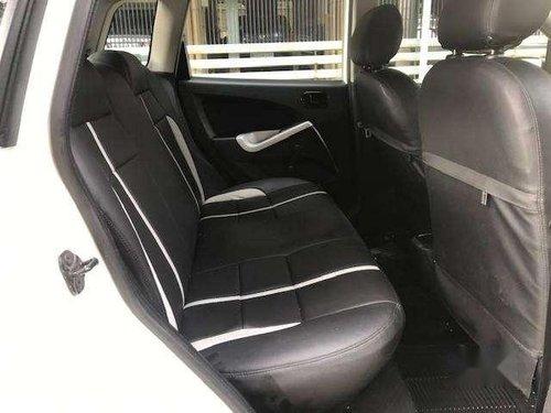 Used 2013 Ford Figo Diesel Titanium MT for sale in Mumbai