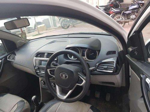 Used 2017 Tata Tiago 1.05 Revotorq XZ MT in Lucknow