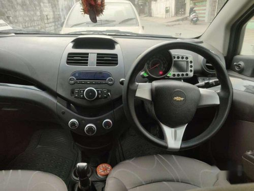 2013 Chevrolet Beat MT for sale in Nagpur