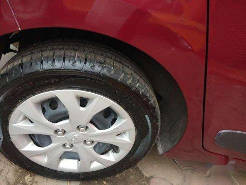 Hyundai Grand I10 Sportz 1.2 Kappa VTVT, 2016, Petrol MT in Kolkata