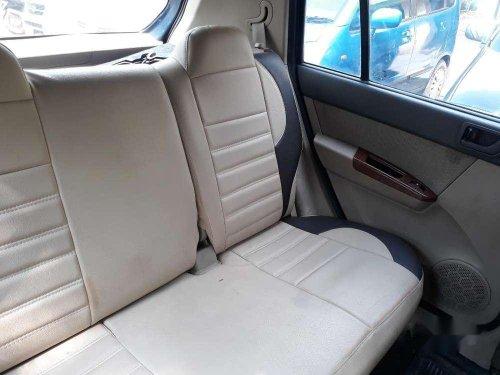 Hyundai Getz 1.1 GVS 2008 MT for sale in Kolkata