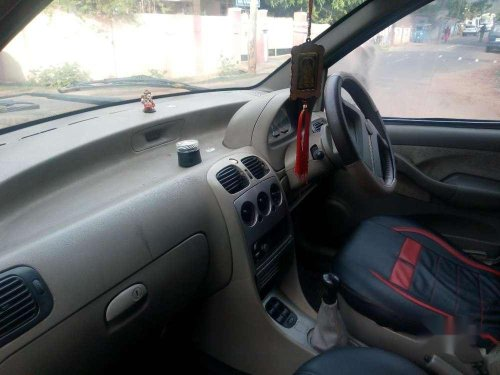 2008 Tata Indigo CS MT for sale in Tiruchirappalli