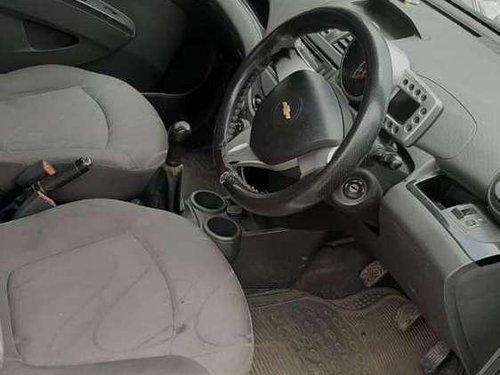 Chevrolet Beat LS, 2013, Diesel MT for sale in Jaipur