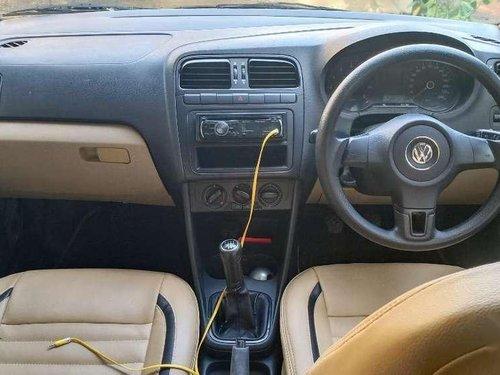 Volkswagen Polo Comfortline, 2010, Petrol MT in Ponda