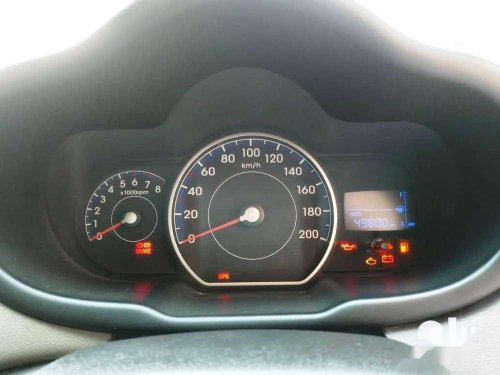Hyundai I10 Era 1.1 iRDE2, 2012, Petrol MT in Ahmedabad