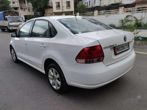 Volkswagen Vento Highline, 2011, Diesel MT for sale in Pune-11