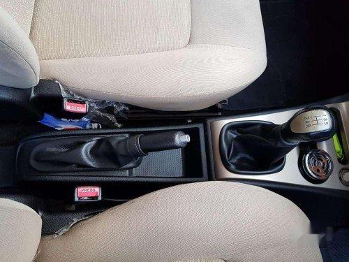 Tata Indica Vista VX Quadrajet BS IV, 2012, Diesel MT in Mumbai