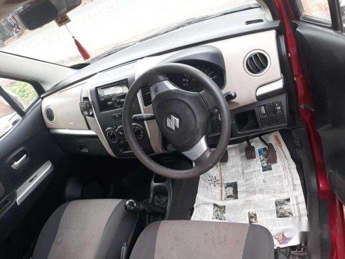 Used 2013 Maruti Suzuki Wagon R LXI MT for sale in Goa
