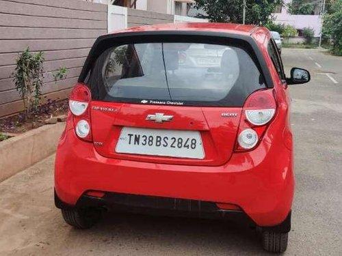 Used Chevrolet Beat Diesel 2013 MT for sale in Ramanathapuram