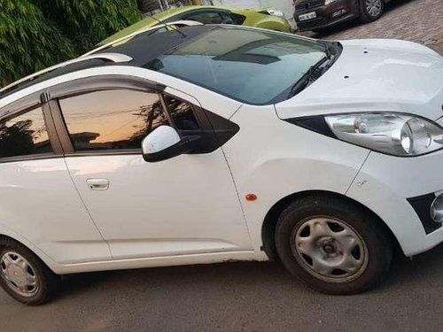 Used 2013 Chevrolet Beat Diesel MT for sale in Nagpur