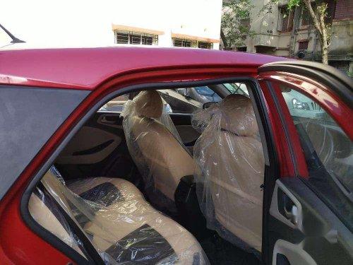 2015 Hyundai Elite i20 Magna 1.2 MT for sale in Kolkata